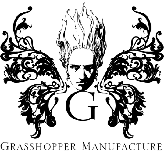 GrasshopperManufacture
