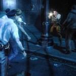 Resident Evil: Operation Raccoon City – A set of Spec Ops DLC screenshots