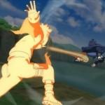 Naruto Shippuden: Ultimate Ninja Storm Generations Tops 1 Million Units Worldwide