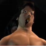 15 Creepiest Glitches In Video Games