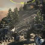 Steel Battalion: Heavy Armor – Some Hardcore Screenshots Released