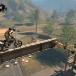 Trials Evolution: Origin of Pain DLC- Launch Trailer