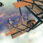 Trials Evolution Gold Edition Launch Trailer Showcases PC Content
