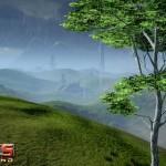 Tribes: Ascend – launch screenshots