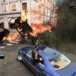 APB: Reloaded Reportedly Has 3 Million Registered Users