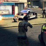 APB Reloaded still among top 5 F2P titles on Steam