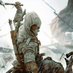 Another Assassin's Creed 3 review rolls in, awards it a solid score