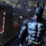 Batman: Arkham City Game of the Year Edition Coming Soon for Mac OS X