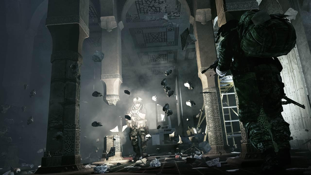 battlefield_3_close_quarters_-_donya_fortress_screen_5