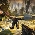 Cliffy B says Bulletstorm wasn't marketed right