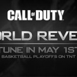 Black Ops 2 reveal imminent on May 1