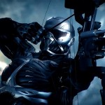 Crysis 3's 7 Latest Wonders Episode Shows Amazing Gameplay Footage