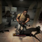 Counter Strike: Global Offensive Update Features New Maps and Fixes