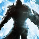 Dark Souls PC Wallpapers in HD