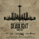 Deadlight HD Video Walkthrough | Game Guide