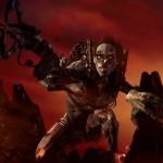 Dragon's Dogma has helped with DmC's visual growth, says Capcom