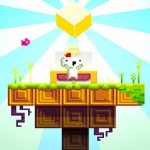 Fez Sells 105,000 Copies in 48 Hours in Steam Summer Sale