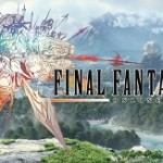Final Fantasy XIV is on track for a Q1 2013 launch on PS3
