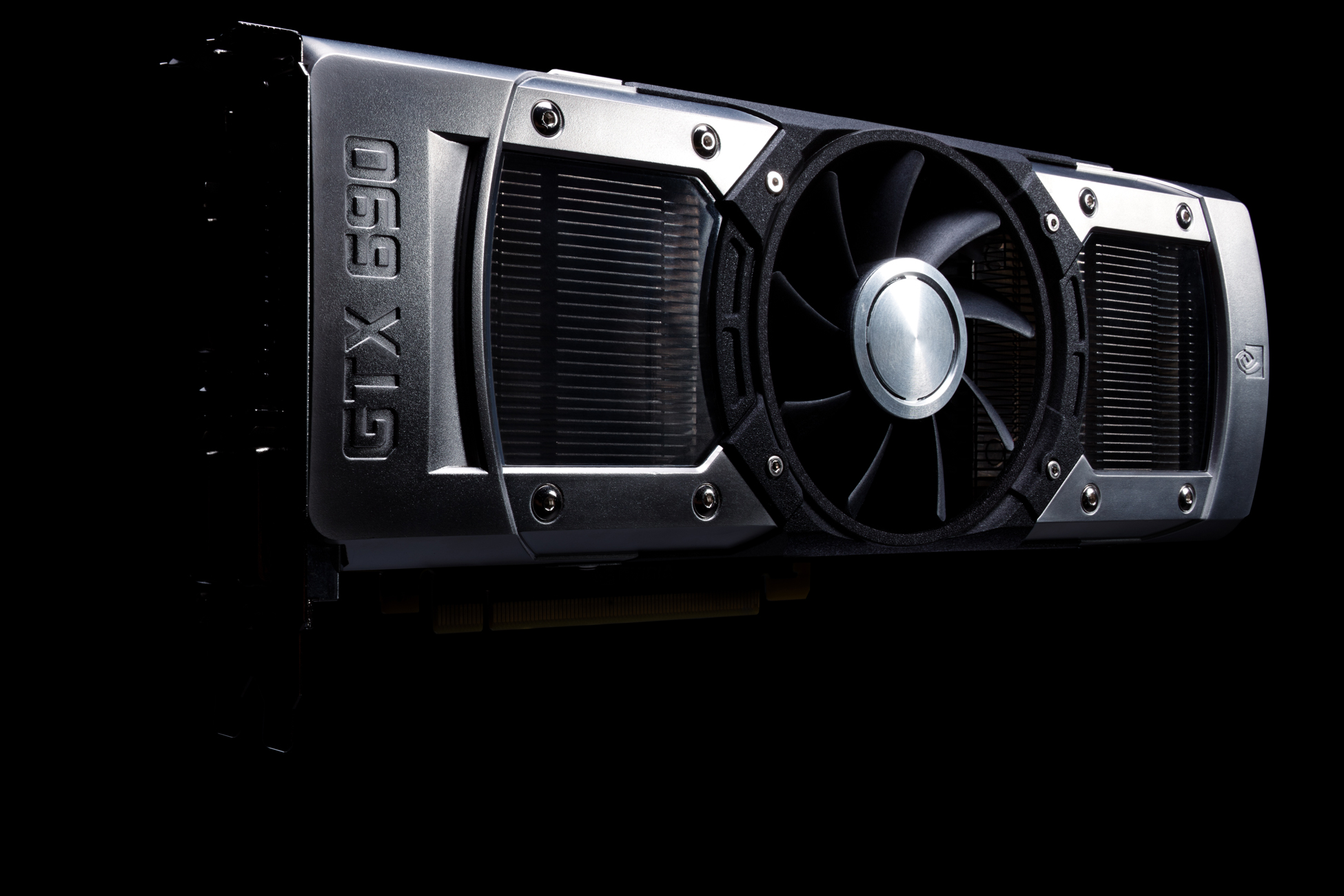 geforce 690 gtx 8