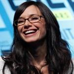 Jade Raymond: Rising Costs of AAA Games Will Stifle Innovation