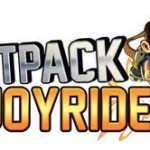 Jetpack Joyride is the best iOS game, and here's why you need to play it