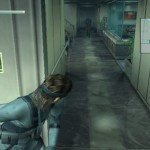 Video Game Releases This Week: Lollipop Chainsaw and Metal Gear Solid HD Collection PSV