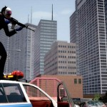 Payday: The Heist Wolfpack DLC Trailer Shows Explosive Armoury, New Heists