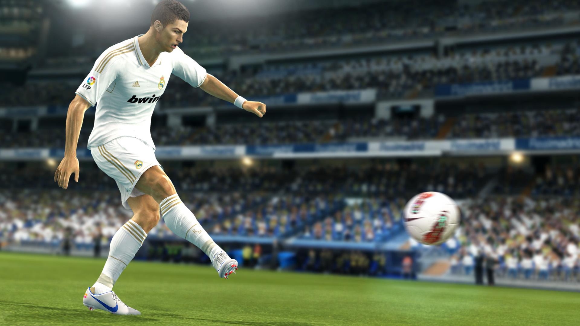 Pro Evolution Soccer 2013 Wiki 959421f600b96
