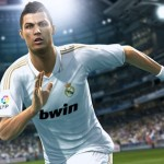 Konami Announces PES 2013 Demo Now Available for PSN and XBox Live