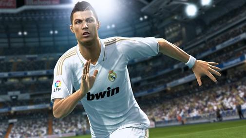 Pro Evolution Soccer 2013 Indian pricing revealed 0591f26099700