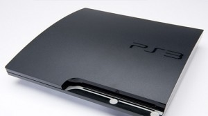 PS3's Launch Price Was Not 'Consumer Friendly,' Says Former Sony Exec