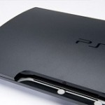 25 Most Amazing PS3 Case Mods You Will Ever See