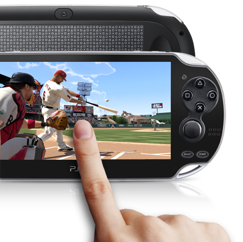 Ps3 Mlb The Show 2012 Cheats