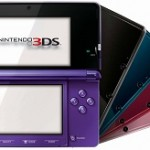 3DS: Year In Review And A Look Ahead At 2013
