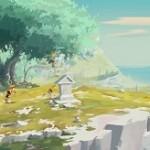 Rayman Legends: Introducing Barbara Trailer