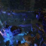 Kingdoms of Amalur: Reckoning – Screenshots torn to pieces by the Teeth of Naros