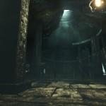 Resident Evil 6 ships 4.5 million copies