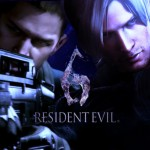 Resident Evil 6 Allows Players to Replay Crossplay Battles