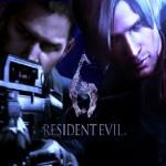 """Resident Evil 6 """"Brings Back the Horror Feeling from Earlier Titles"""""""