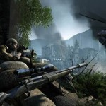 Sniper Ghost Warrior 2 Launch Trailer Revealed: Finally!