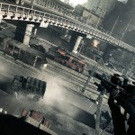 Sniper 2 Ghost Warrior Screens Are Awesome