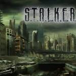 S.T.A.L.K.E.R 2 is no more, they are working on a new game called Survarium