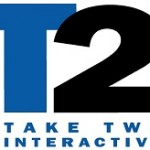 Take-Two Q1 2013 results: GTA 5 release date TBA, $110.8 mil loss