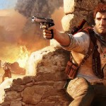 Uncharted 3 gets a new update, patch notes below (version 1.15)