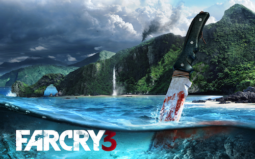 1-Far-Cry-3-wallpaper 500px