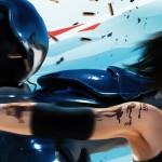 Bad Company 3 and Mirror's Edge 2 outed by LinkedIn profiles