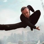 The Amazing Spider-Man: Seven pre-order artworks featuring Stan Lee