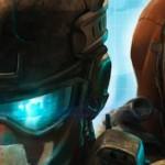 Ghost Recon Commander hits Facebook