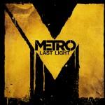 Metro: Last Light live-action teaser trailer looks fantastic