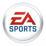 NBA 2K14 Announced